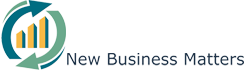 New business matters Logo